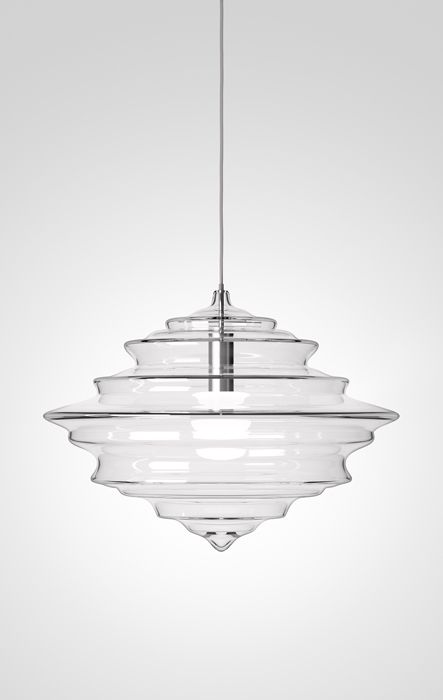 We wanted to look at classical chandeliers from a new perspective we wanted to look at classical chandeliers from a new perspective and preserve the effect aloadofball Image collections