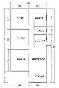 ver plano plano cabana gratis planos ver planos de maderas
