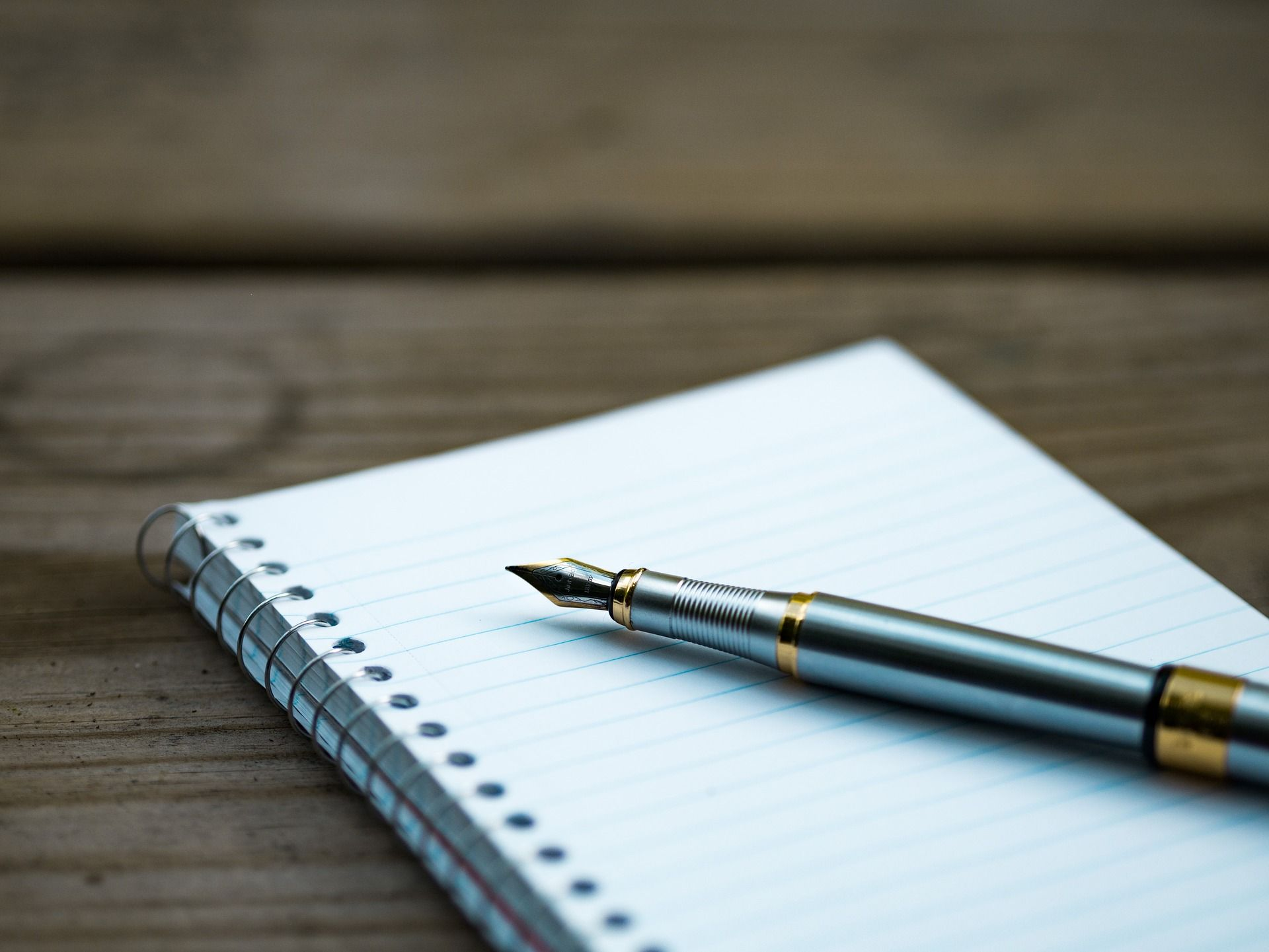 Introduction to Argument Writing