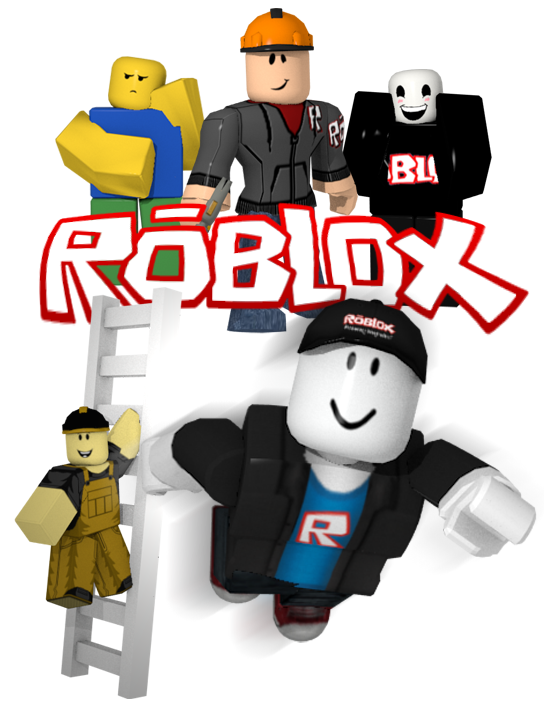 Roblox Powering Imagination Fan Art By Chickentikkakorma
