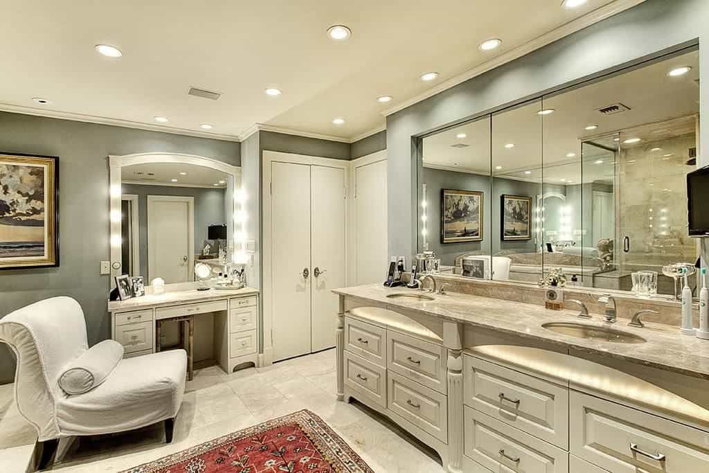 Some Types Of Bathroom Lighting Fixtures Bathroom Light Fixtures