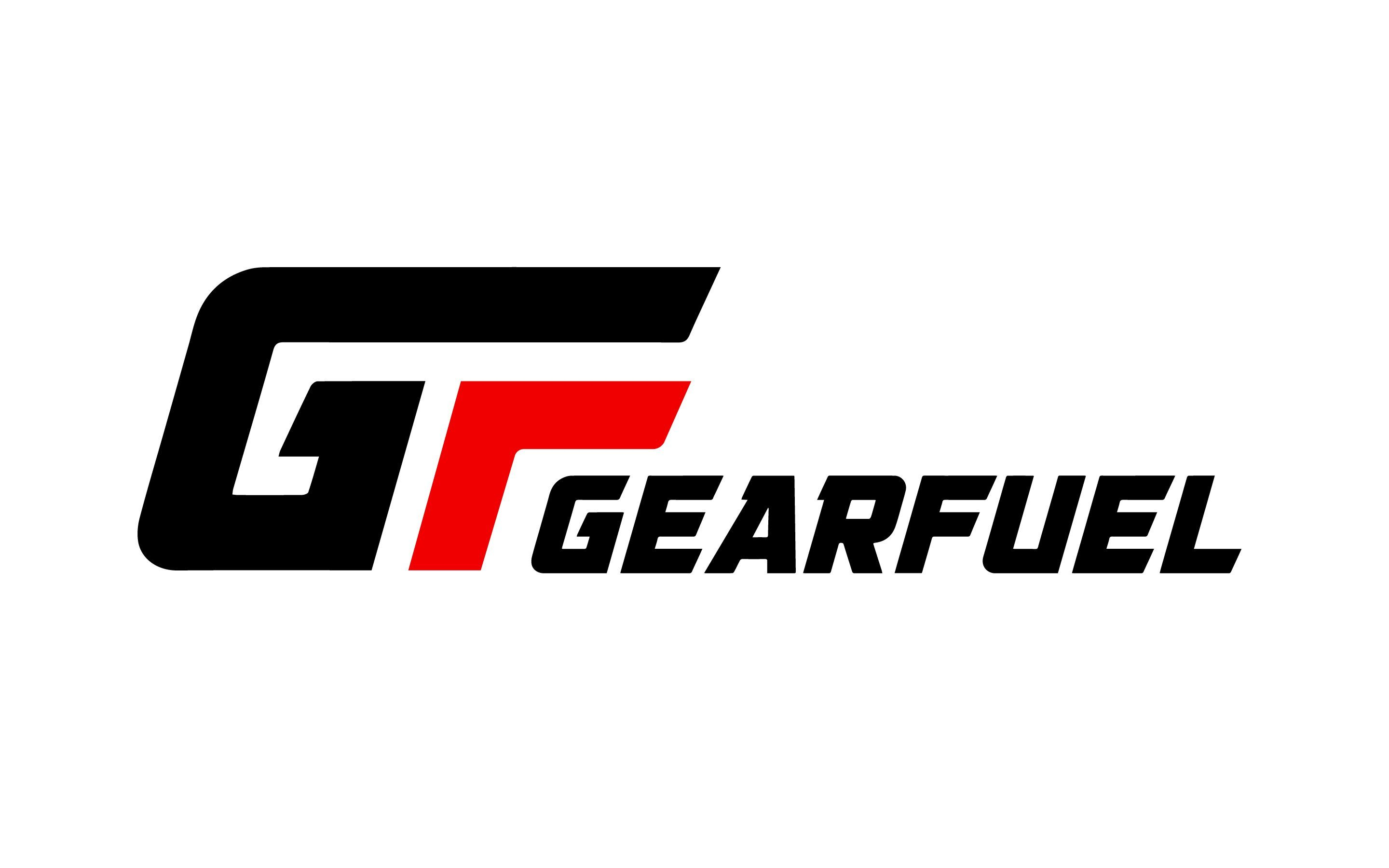 Gear fuel gift card giveaway amazon gifts amazon gift