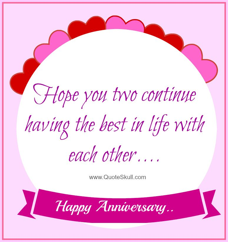 Anniversary Quotes For Friends Happy Anniversary Quotes for Friends | Quotes | Happy anniversary  Anniversary Quotes For Friends