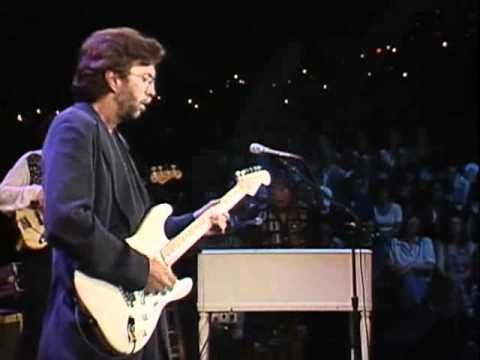 a tribute to stevie ray vaughan 1996 eric clapton y la m sica que pinterest musica. Black Bedroom Furniture Sets. Home Design Ideas