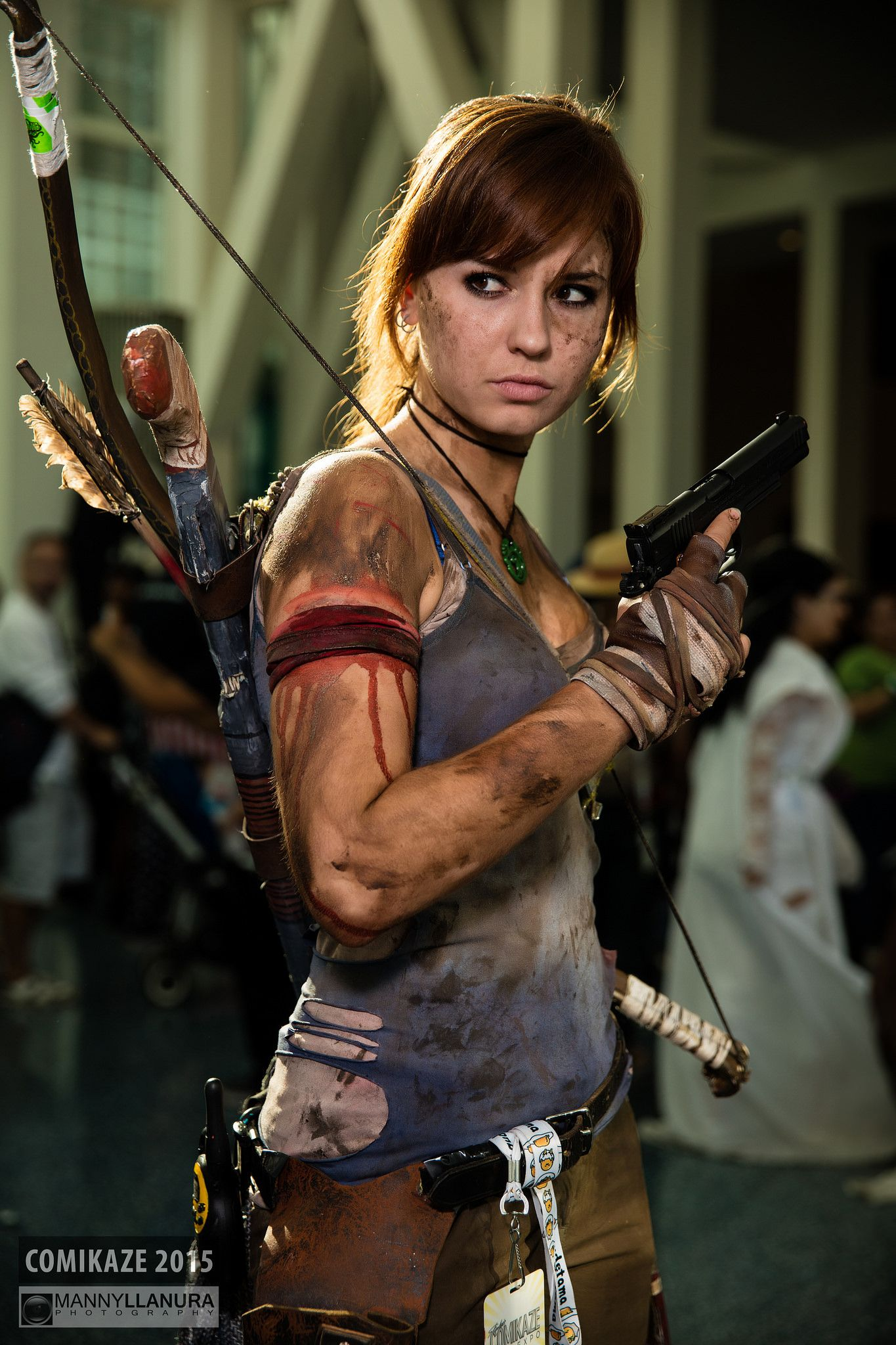 Best 25+ Tomb raider 2014 ideas on Pinterest | Laura croft ...  Best 25+ Tomb r...