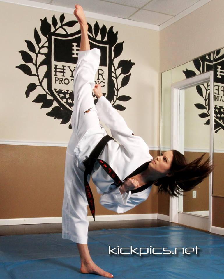 Karate Dinamico Pdf