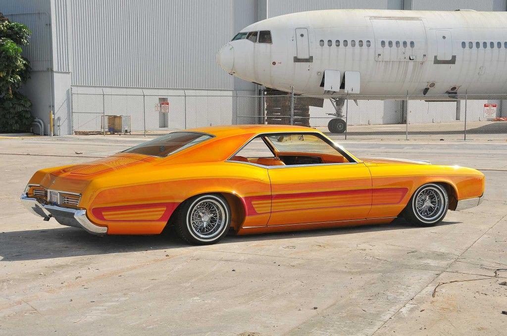 1966-buick-riviera-passenger-side-1024x680.jpg (1024×680)