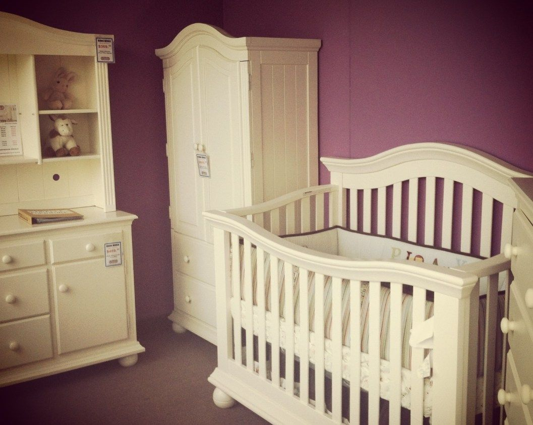 Baby Furniture S Nj Best Interior Paint Colors Check More At Http