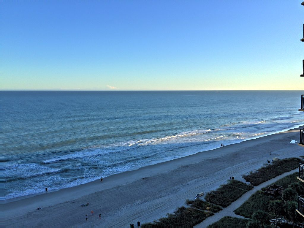 Vrbo Com 782641 Welcome To Paradise Oceanfront Condo At The Patricia Grand Oceanfront Condo Vacation Condo Vacation Rentals