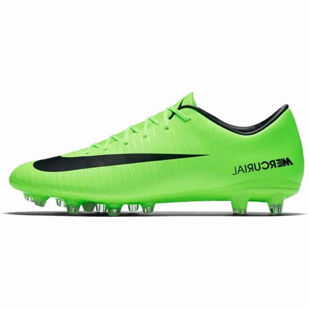 Nike Mercurial AG - 831963-303  1a399eb85a1