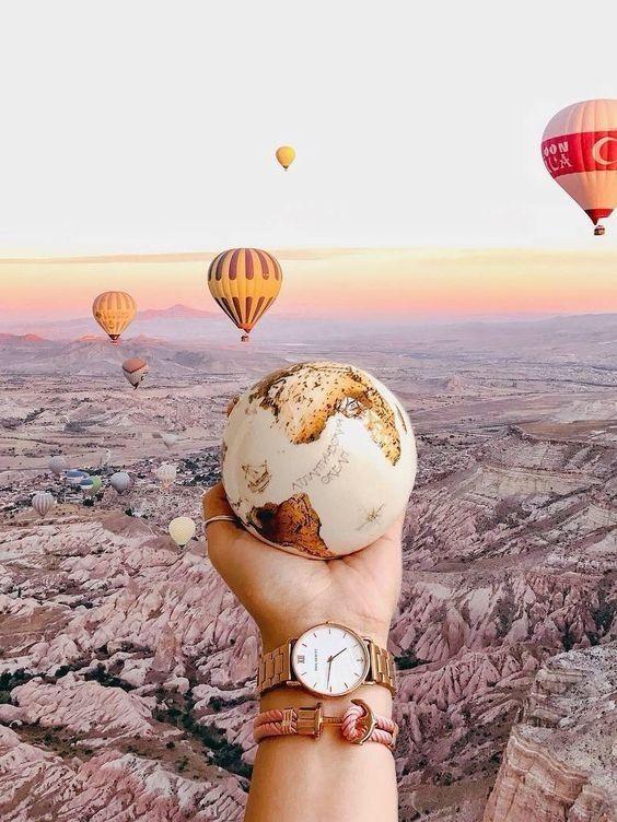 Свобода в 2020 г | Туристическая фотография, Фотографии из ...