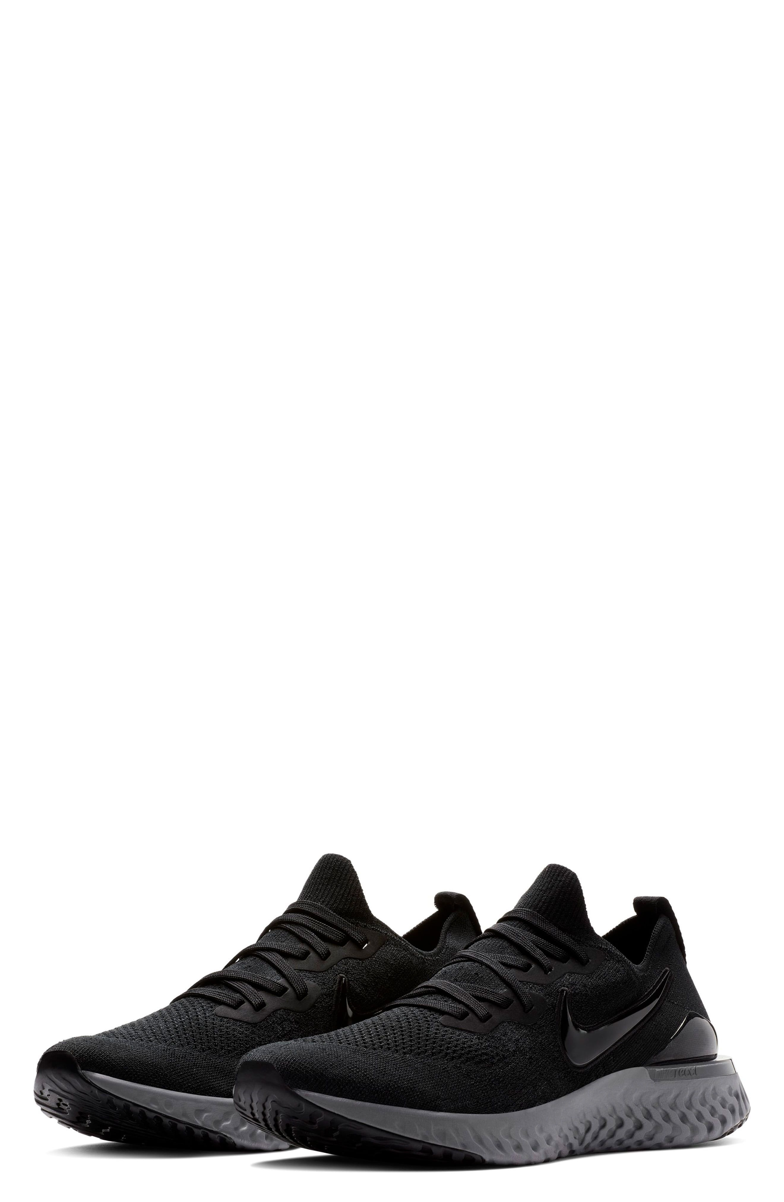 In 2019 Tiles Nike Epic React Flyknit 2 Training Schuhe