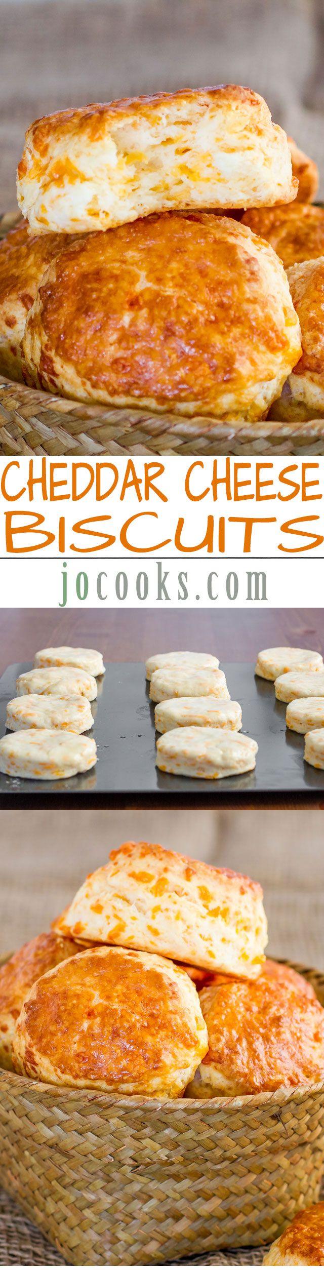 Cheddar Cheese Buttermilk Biscuits Buttermilk Recipes Biscuit Recipe Cheese Biscuit Recipes