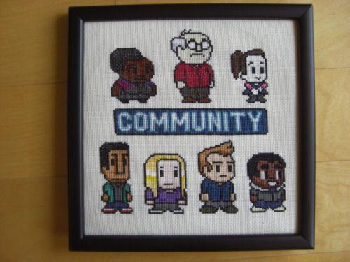 (via Community Cross Stitch - Imgur)