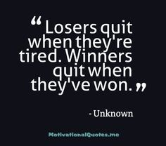 The Best Motivational Quotes for Athletes | MotivationalQuotes ...