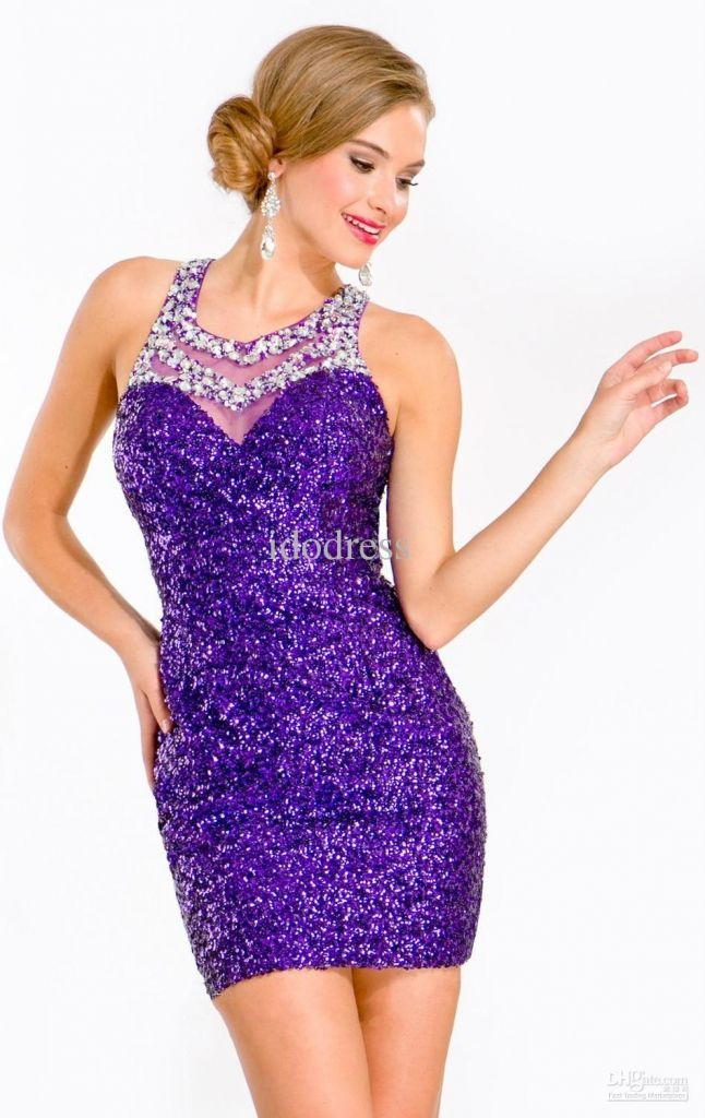 Overnight Shipping Prom Dresses Beautiful Prom Dresses 2017 Check