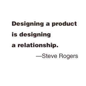 idsa dedication design productdevelopment