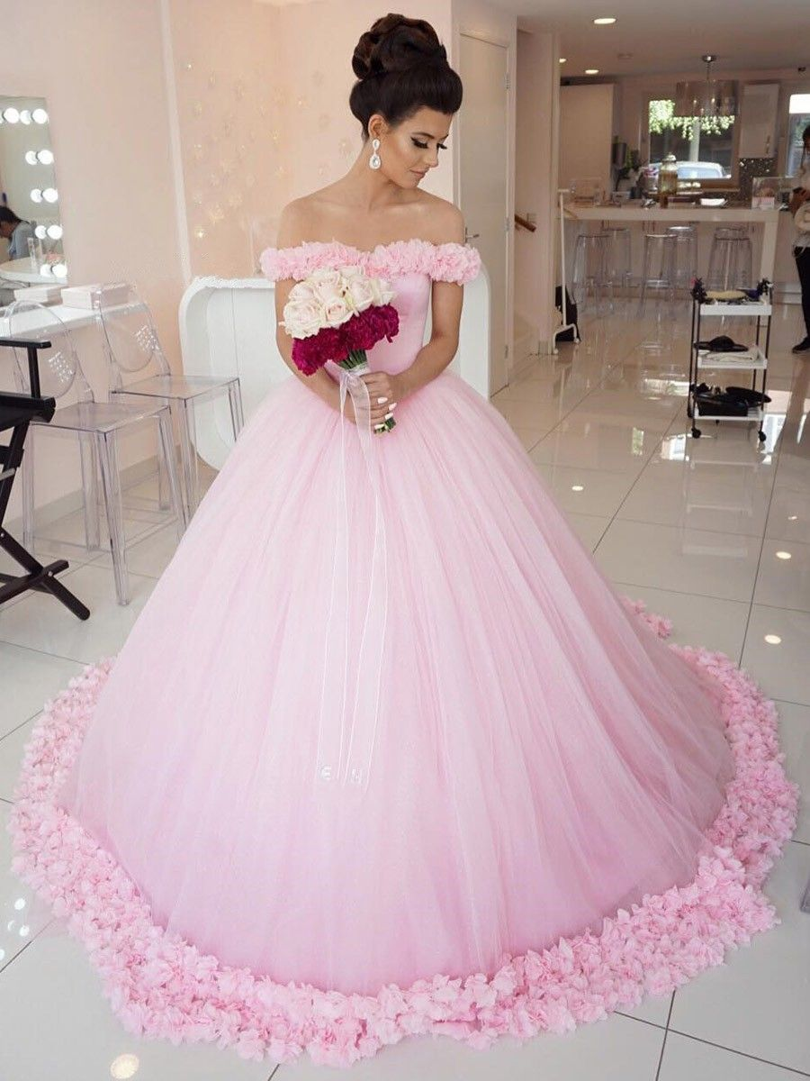 Pin by yqlanbridal on Quinceanera Dresses Just For You   Pinterest
