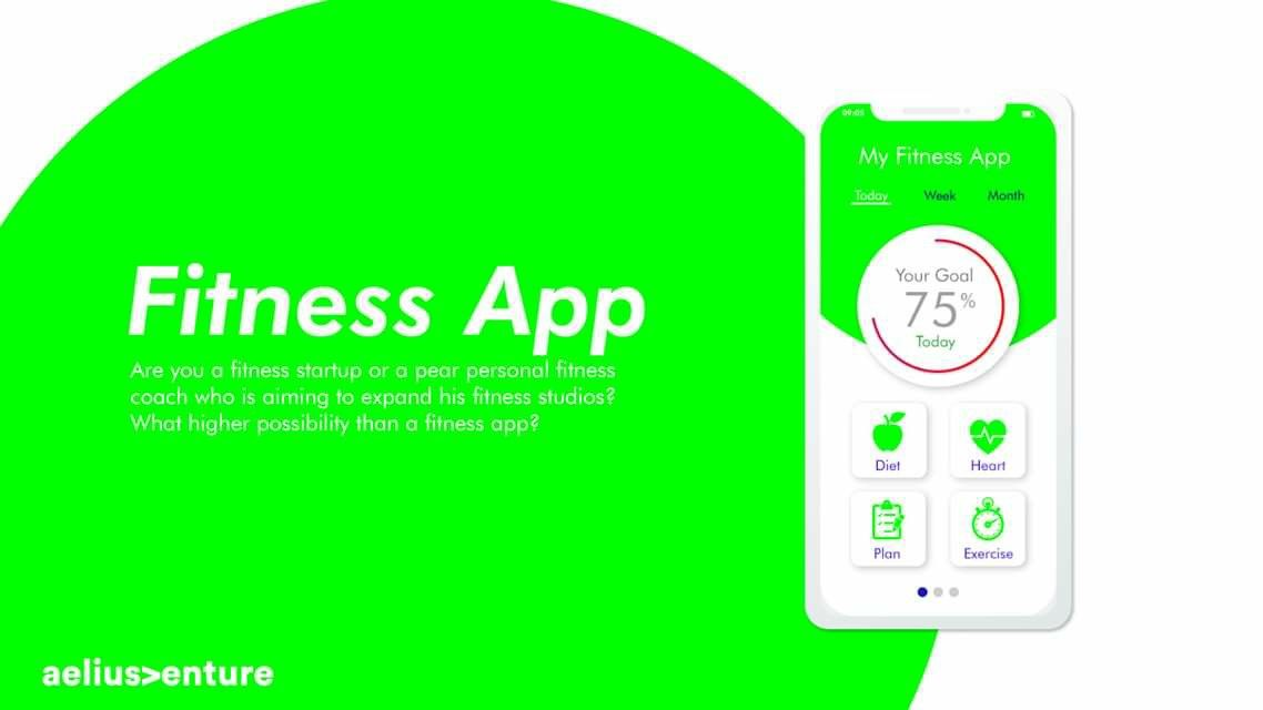 Fitness app workout apps health and fitness apps my
