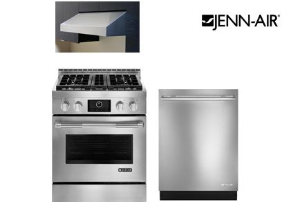 Captivating Best Stainless Steel Kitchen Appliance Packages (Reviews / Ratings / Prices)