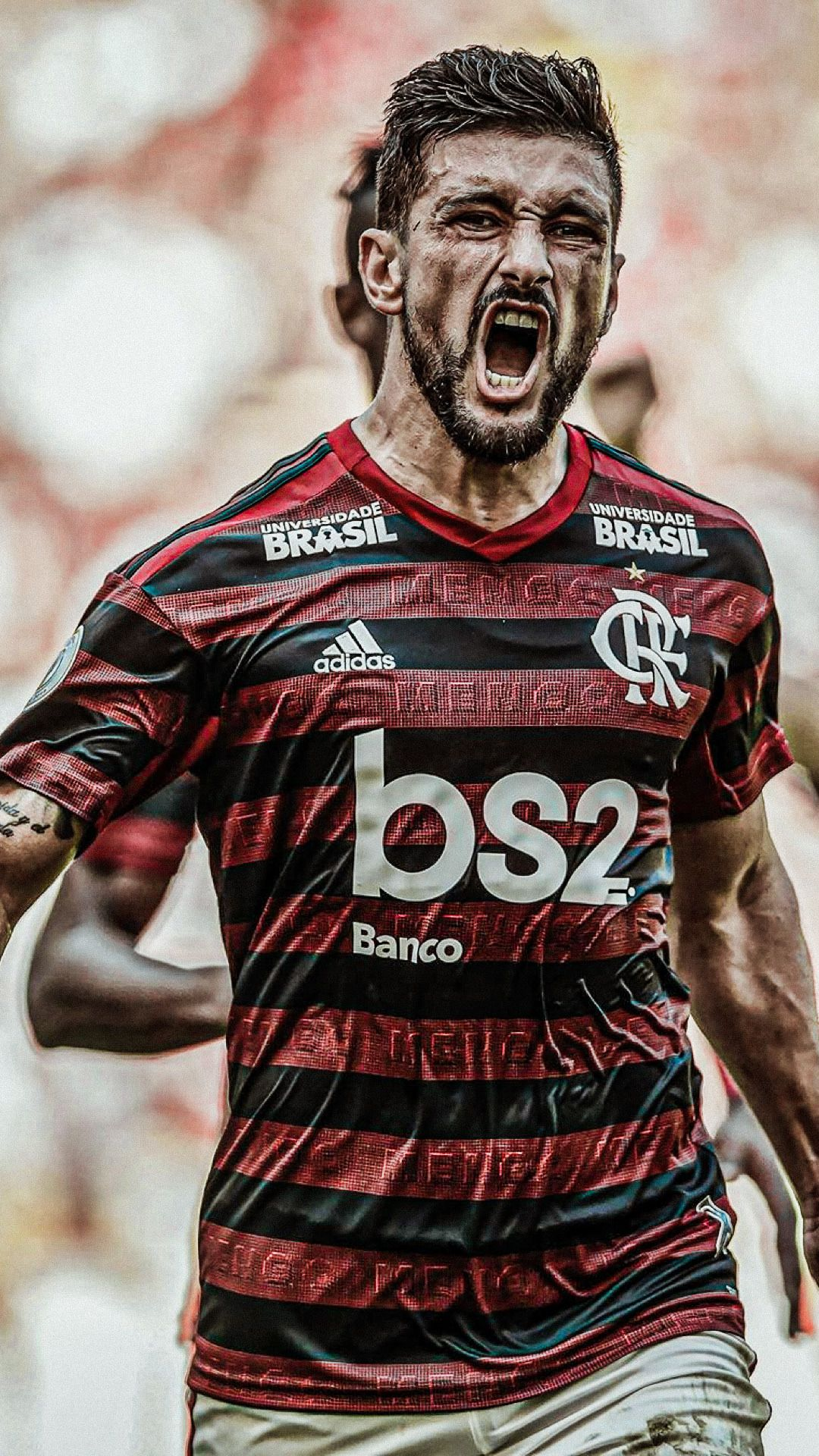Pin de Gilson Ferreira em Flamengo em 2020 Flamengo