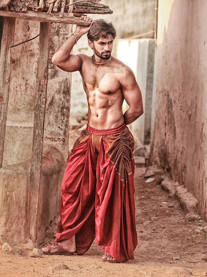 Desi Men Photo Gorgeous Men Dead Beautiful Im Fabulous Hot