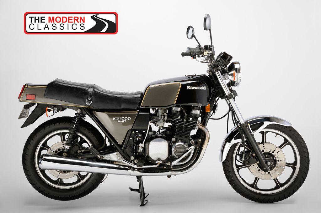 Kawasaki z st kawasaki z1000st pinterest kawasaki z1000 fandeluxe Gallery