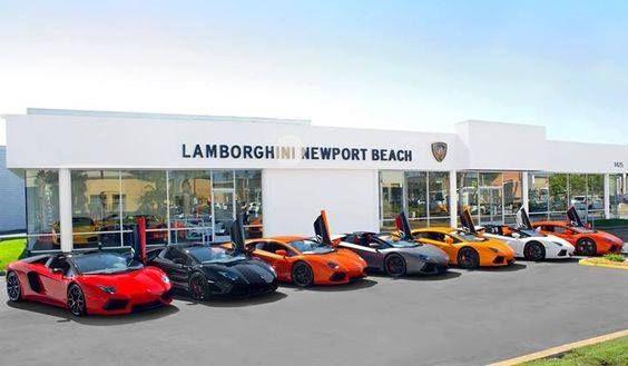 Https Www Facebook Com Photo Php Fbid 255023208231922 Lamborghini Newport Beach High Performance Cars