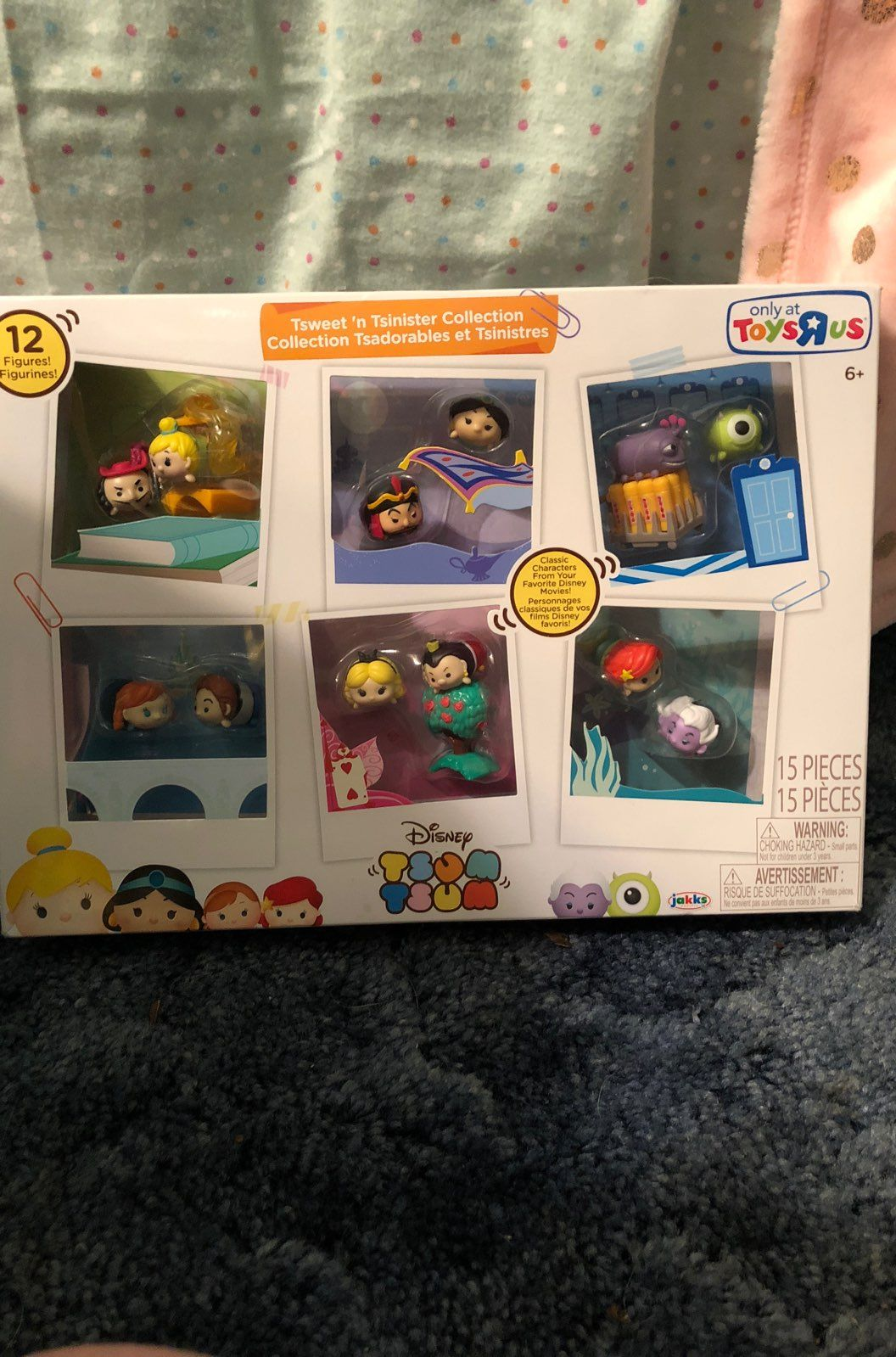 Disney Tsum Tsum Figures Disney Tsum Tsum Apple Coloring Pages Tsum Tsum Toys