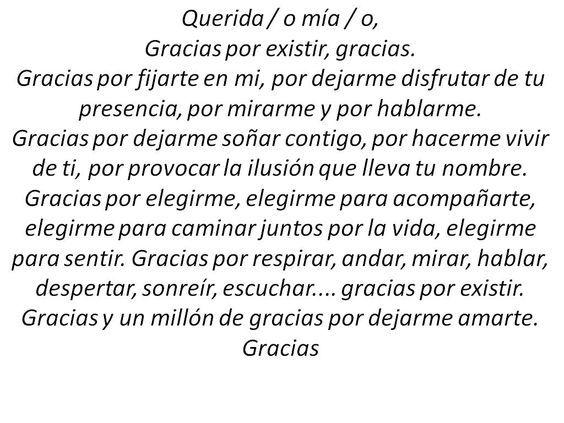 Carta De Amor Para Mi Novio 4 Carlos Love Y Husband