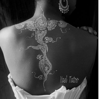 1000 images about ides tatoo on pinterest - Tatouage Ephemere Mariage