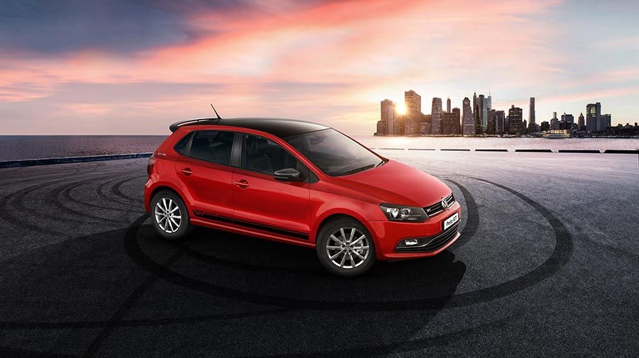 Pin By Nenasheva On Dom In 2020 Polo Gt Volkswagen Volkswagen Polo