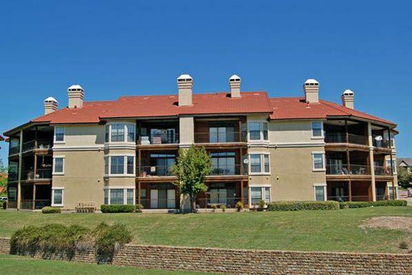 855 347 8142 1 2 Bedroom 1 2 Bath Waters Edge 5000 Whitestone Lane Plano Tx 75024 Plano House Styles Apartments For Rent