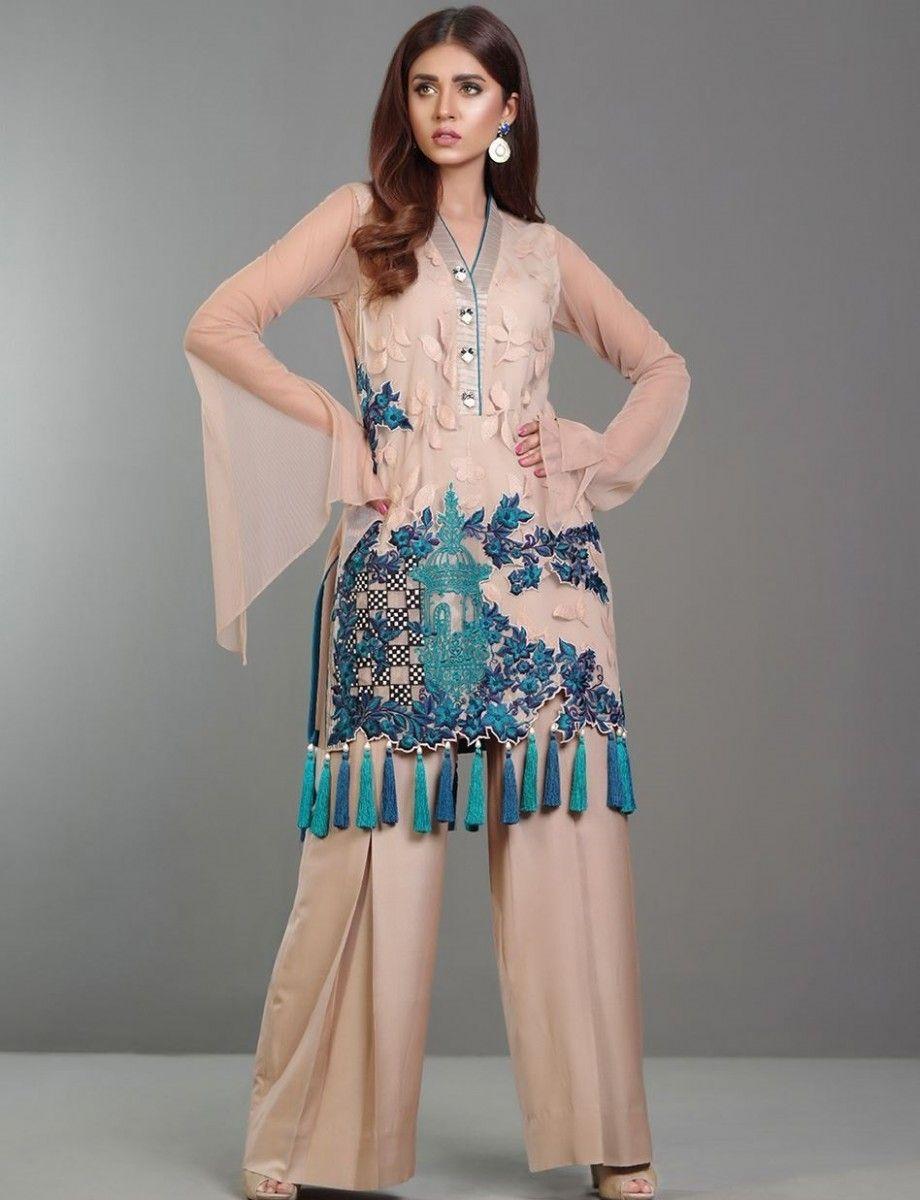 dress - Chottani zainab summer lawn dresses designs prints video