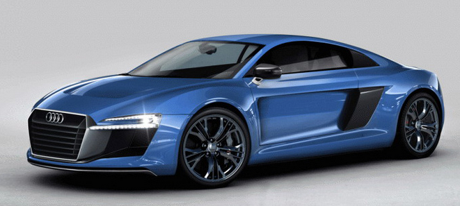 German Manufacturer Audi Likes To Make Highspeed Car That Has A - Audi car 2015 price
