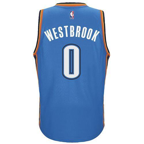 recoger venta barata del reino unido vívido y de gran estilo adidas NBA Revolution 30 Swingman Jersey - Men's   NBA jerseys ...