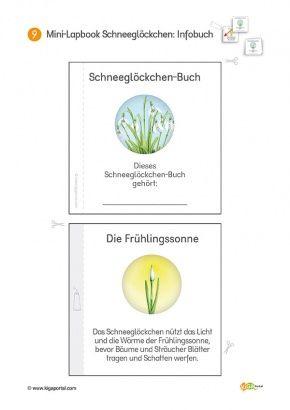 9-3-Titel-Schneegloeckchen-KiGaPortal-Kindergarten-Vorschule ...