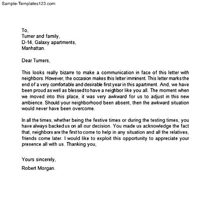 Appreciation Letter For Good Work Sample Templates Letters Hard
