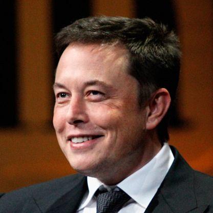 Elon Musk Forbes Elon Musk Tesla Elon Musk Elon Reeve Musk