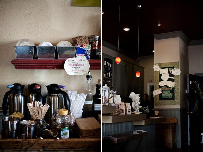 Sideboard Cafe Danville, CA I heart Danville Ca Danville ca, Sideboard, Blue bottle coffee