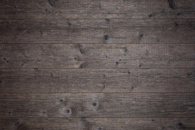 Vintage Wood Background Texture 20 Powerpoint Templates