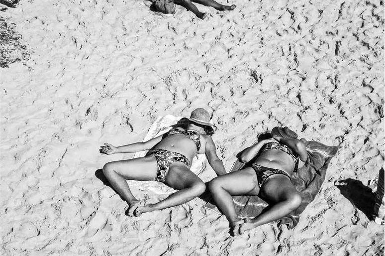 Benoit Fournier #photography #brazil   OLDSKULL.NET