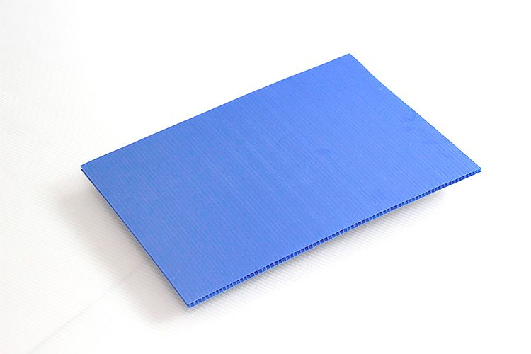 Correx Fluted Sheets 8ft X 4ft Correx Sheets Correx Plastic Sheet Wholesale Correx Sheet Layer Pa Corrugated Plastic Plastic Flooring Corrugated Plastic Sheets