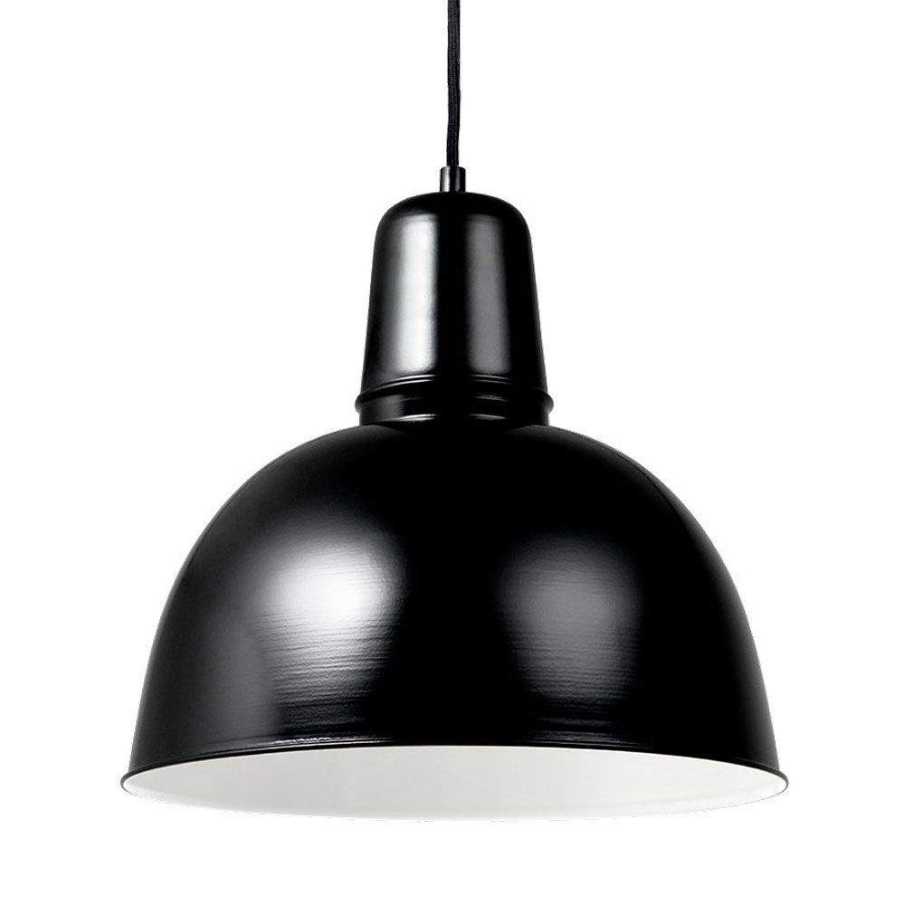 Koln Pendelleuchten Von Ebolicht Im Online Shop Lampenonline De Unter Https Www Lampenonline De Ebolicht Han Lampen Online Design Leuchten Beleuchtung Decke