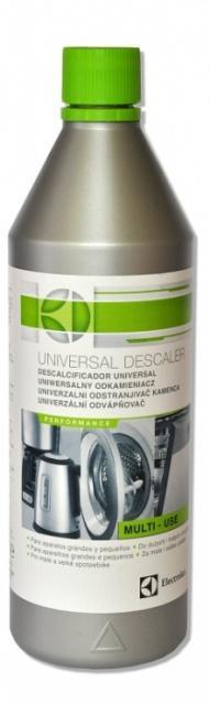 Univerzální odvápňovač Electrolux - 1 litr v láhvi - NIPPON CEC  