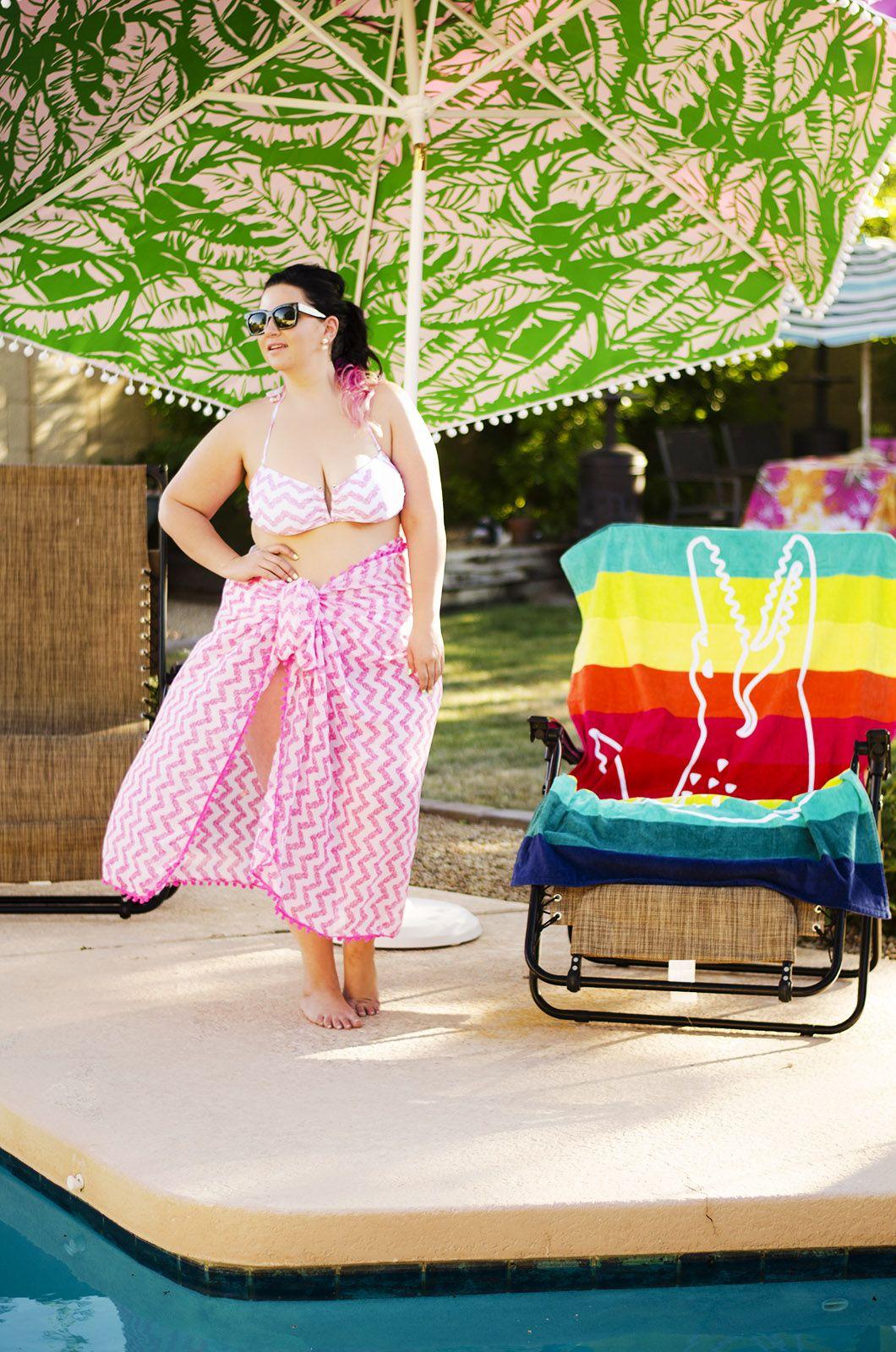Plus Size Lilly Pulitzer Target Swimwear Plus Size Swim Crystal