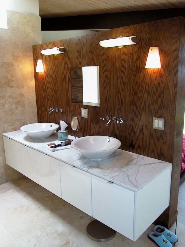 Vanity Of Vanities Ikea Bathroom Ikea Bathroom Accessories