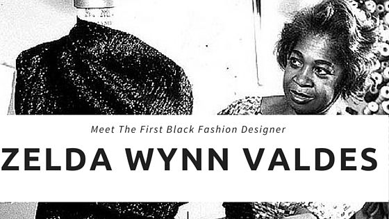 Pin By Fashion Style Detroit On Fashion Style Detroit Black Fashion Designers Black Fashion Fashion Design