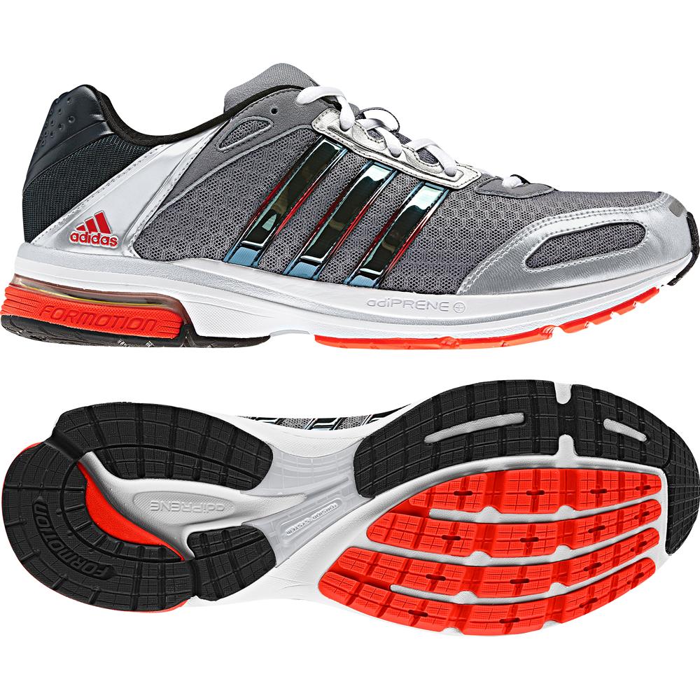 al exilio ocio esqueleto  Adidas Supernova Glide 4 | Adidas running shoes, Adidas, Adidas ...