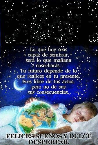 =) Buenas noches  !!